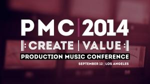 2014-PMC-Main