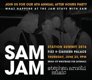SAM16_JAM_SS_Invite_v4