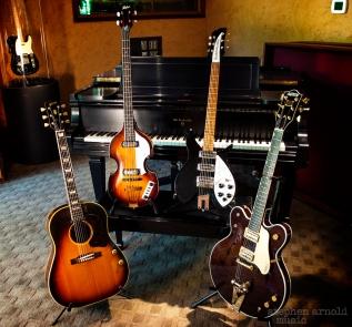 Promax_NY_Guitars_1