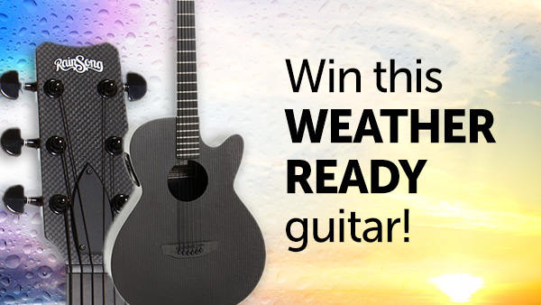 hero-banner-weather-ready-guitar